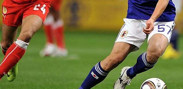 膝の内側の痛みが止まらない!考えられる7つの原因