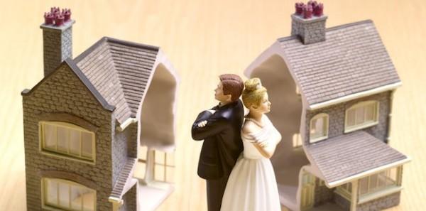 別居する前後で生活費はどう変わる?管理すべき7項目