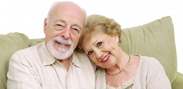 熟年離婚されないために日頃からやっておきたい7つの対策