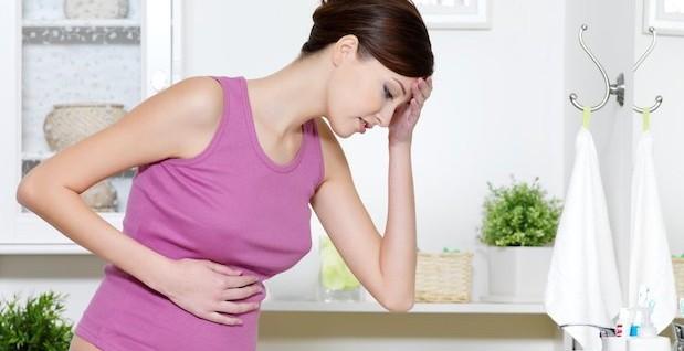 空腹時に吐き気がする場合、考えられる6つの病気