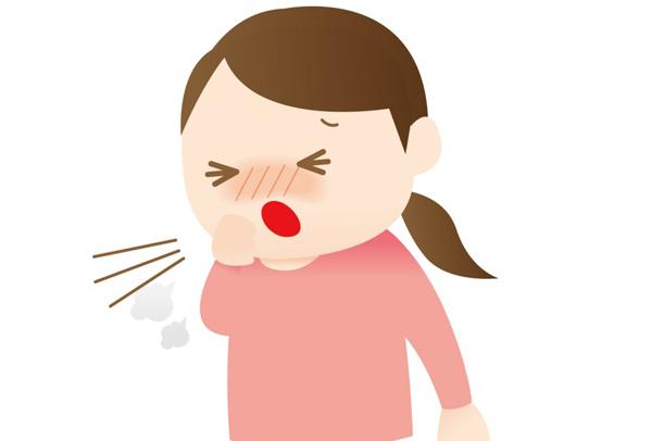 大人喘息の原因と悪化させないために注意すべき4つのこと