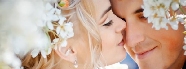 結婚する時に忘れがちな手続きを1日で終える9つの準備