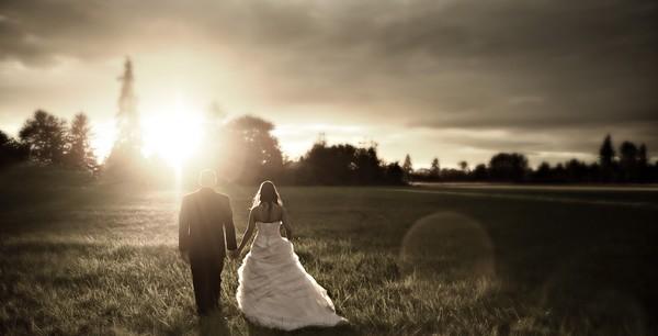 アラフォーでしかも独身の私が結婚するための7つの最善策