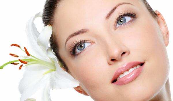美肌の秘訣☆丁寧に暮らすだけで肌が元気になる7つの理由
