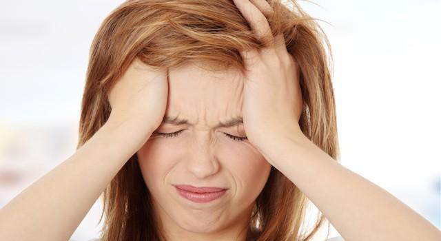 骨が痛いのは病気のサイン?可能性のある6つの原因