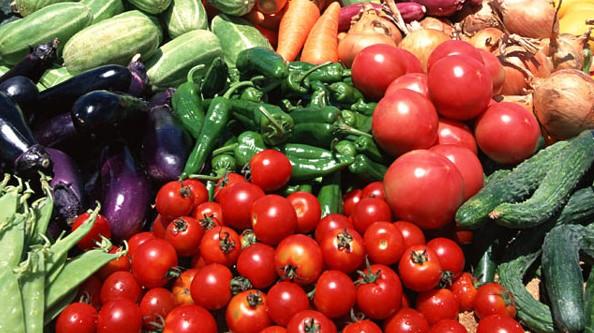 脂溶性ビタミンを上手に摂って健康体になる7つの方法