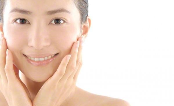 健康・美容に効果絶大!嬉しい亜鉛の10の効果