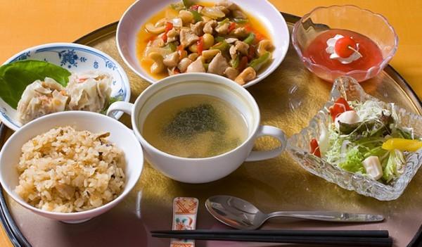 脂肪肝の人が食事で気をつけるべき7つの事