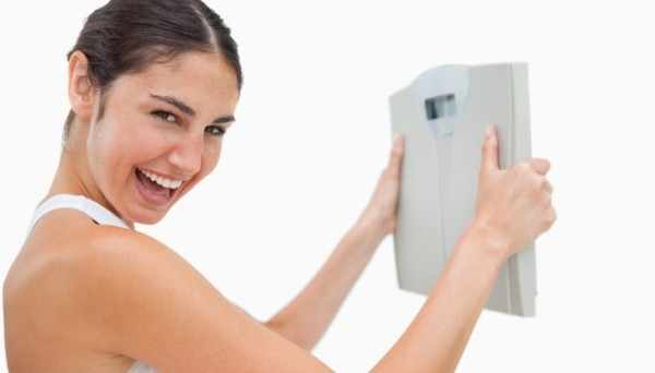 【ダイエット筋トレ】女性らしい体を作る7つのメニュー