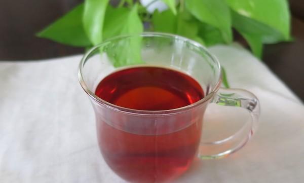 健康促進!黒豆茶の嬉しい7つの効能