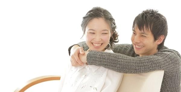 夫婦別姓を選ぶ前に考える☆5つのメリット・デメリット