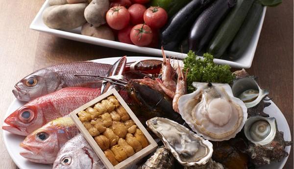 貧血予防にビタミンb12が多く含まれる7つの食べ物