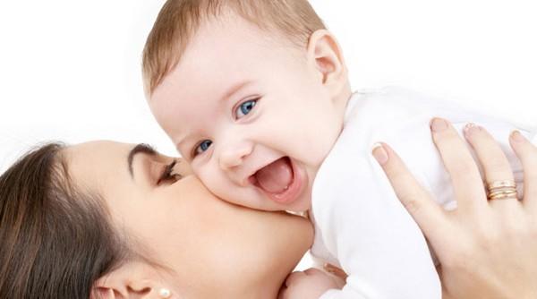 自宅でできる☆乳児の便秘を今すぐ解消する7つの方法