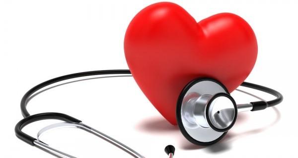 高血圧・低血圧に悩まない!血圧の平均値に今すぐ近づく7つの方法
