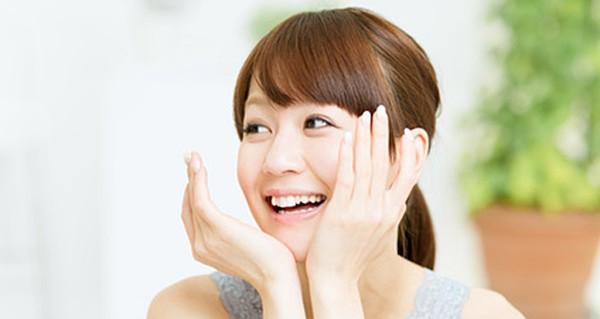顎ニキビの治し方、家庭で出来る7つの方法