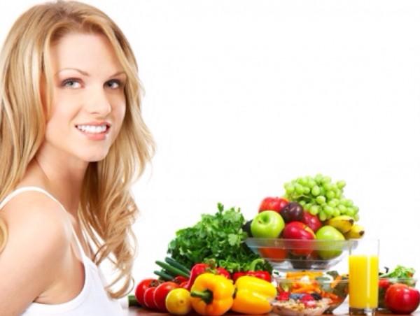 酵素ダイエットで体の毒素を排出する方法、7つの注意