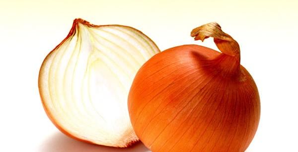 玉ねぎの栄養を取り入れる7つのおすすめレシピ