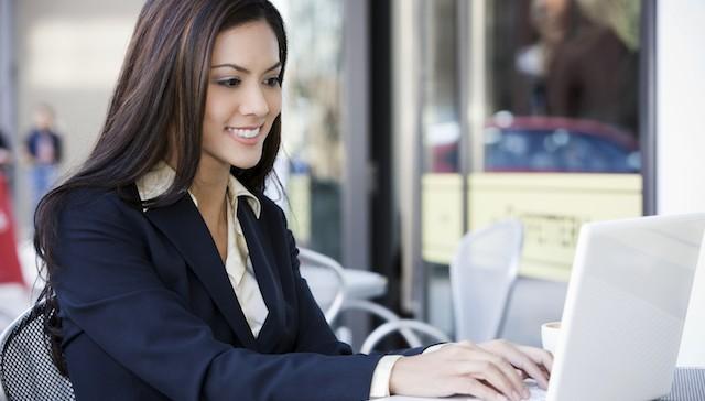 就職難を乗り越えて採用される人の資質・スキルとは?