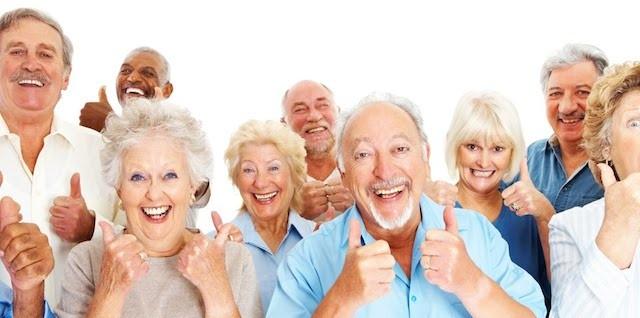 老後のための貯金はいくら必要なの?使用目的別に解説