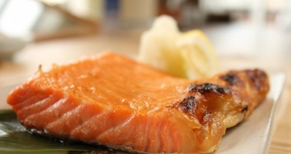 鮭は栄養が豊富☆おススメの食べ合わせとレシピ集