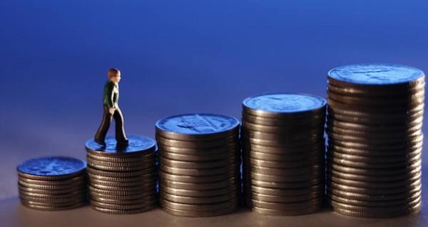 借金の時効は存在する?知らぬと損するお金の7つの基礎知識