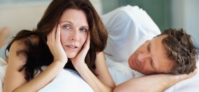 夫婦生活(セックスレス)の悩みを解決する5つの方法