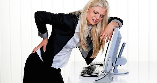 股関節の痛みを引き起こす病気やけがの種類を解説!