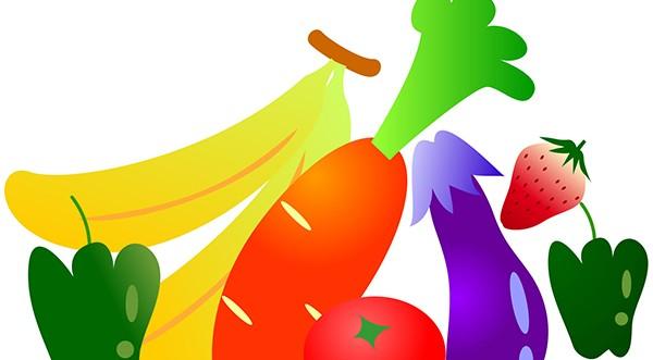 ビタミンaを多く含む食品☆美味しく食べて免疫力アップ