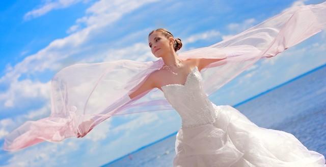 結婚式の予算の算出方法とは?項目ごとに解説します