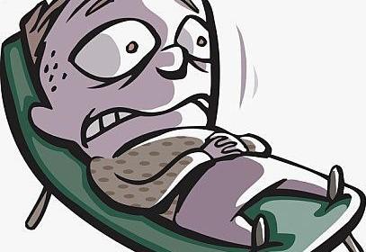 圧迫骨折の痛みは激痛…悪化を避ける為に注意すべき事