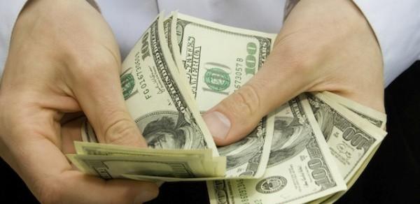 借金返済で頭を悩ませているあなたがとるべき行動とは?!