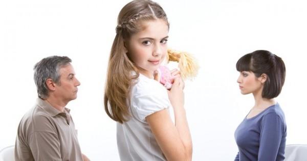 幸せな離婚を迎えるために夫婦で話し合っておくべきこと