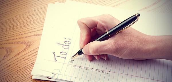 離婚後の手続きが一目でわかる!9つのチェックリスト