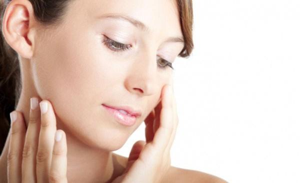 美肌に効果のある水溶性ビタミンをたっぷり含む7つの食材