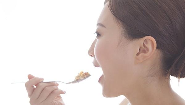 口内炎食事をしても痛くない!美味しく食べる工夫とレシピ