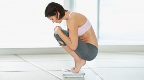 あと5キロ痩せるには☆停滞時にこそ試すべきダイエット!