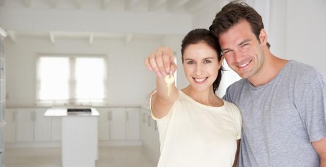 夫婦二人の生活費!結婚後から必要となる7つの支出
