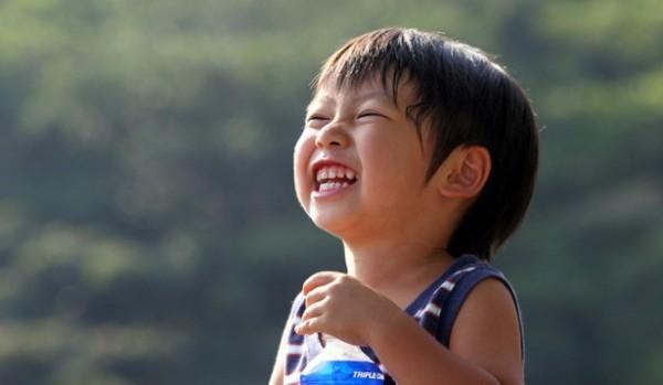 子供が下痢時の食事☆お腹に優しく栄養豊富な7つのレシピ