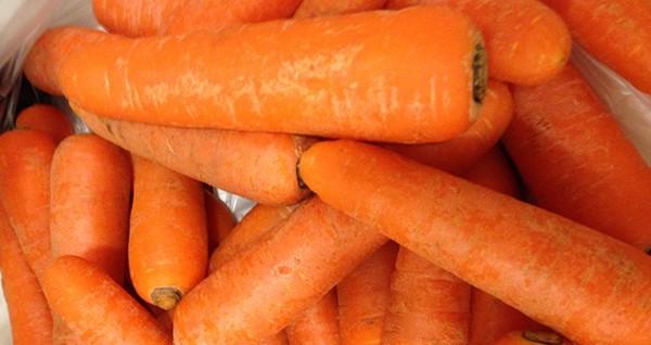 ビタミンaが豊富な食品はコレ!ほどよく摂ろう6つの食材