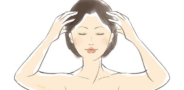 アミノ酸系シャンプーで髪が丈夫に!5種の効果を徹底解説