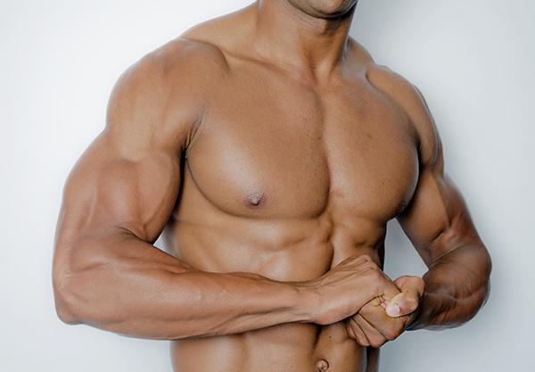 筋トレの成果を最大限に引き出す、タイプ別練習メニュー