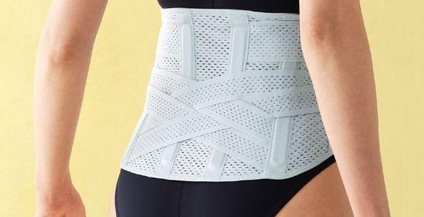 腰の圧迫骨折のリハビリで気を付けるべき7つの注意点