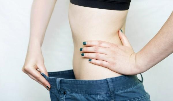 体重を減らす方法☆どんどんスリムになる7つのポイント