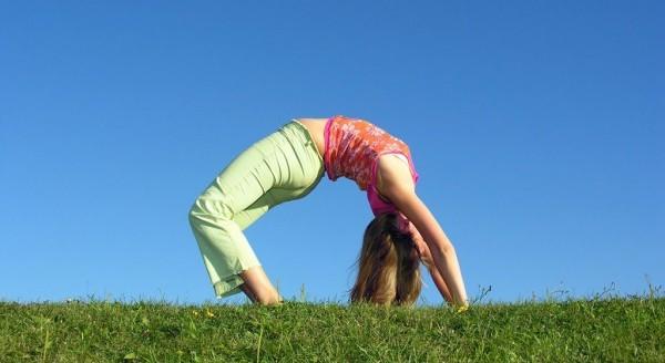 体脂肪減らす筋トレで、即効果が出やすい7つのメニュー!