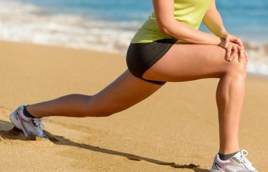 大腰筋の筋トレを強化!インナーマッスルに効く7つの方法