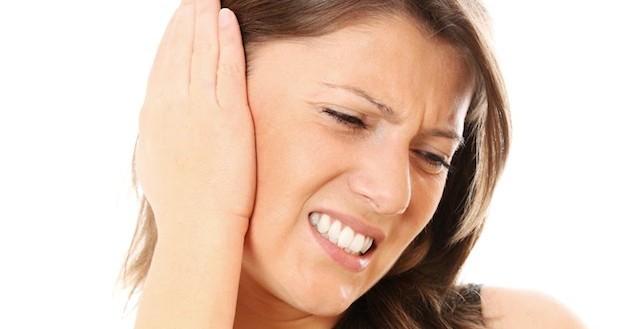 【耳鳴り】ストレスが原因のときによく効くリラックス方法