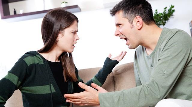 離婚の慰謝料を計算してみよう!請求できる5つのケース