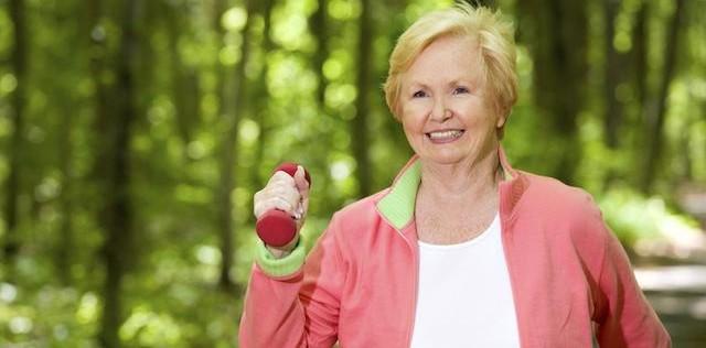 アルツハイマー予防のためにやっておくべき6つの習慣