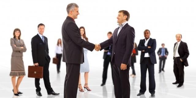 中高年の転職者が歓迎されやすい5つの職業とは?