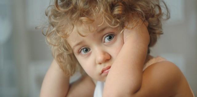 養育費を払ってもらえず困った場合のおすすめ対処法7つ